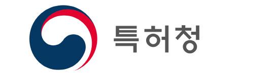 특허청, 국내 우수한 지식재산 제도…개도국 전문인력 양성 석사과정 개설